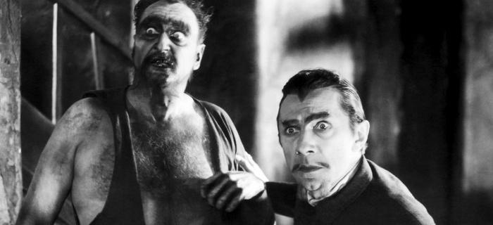 Zumbi Branco (1932)