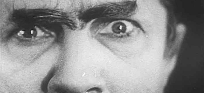 Zumbi Branco (1932) (2)