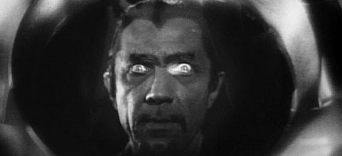 Zumbi Branco (1932) (4)