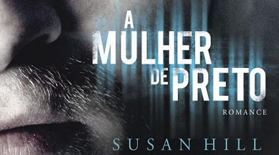 A Mulher de Preto (1983) (1)
