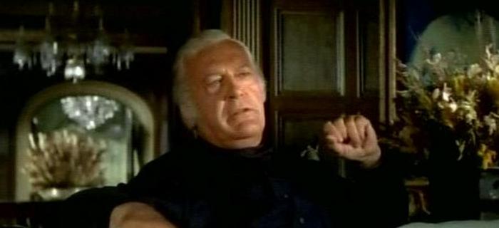 Balada para Satã (1971) (2)