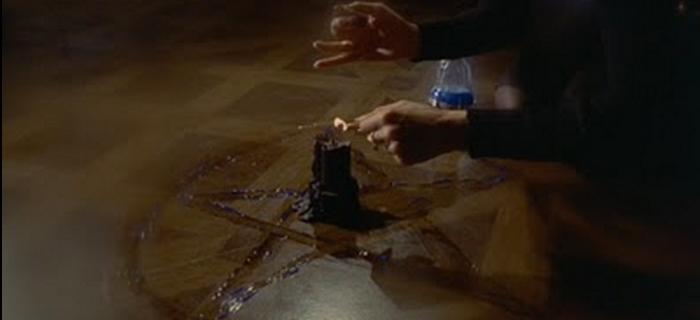 Balada para Satã (1971) (4)