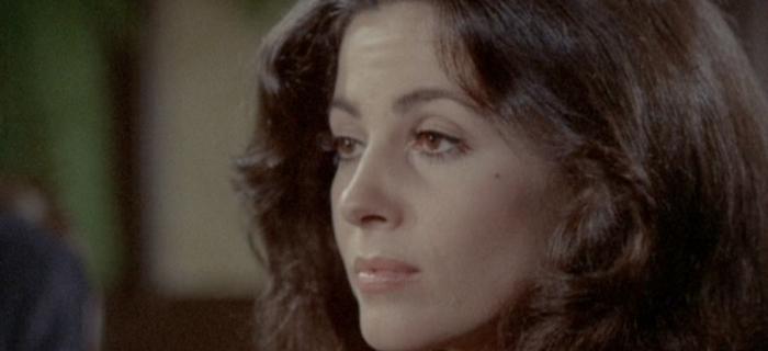 Balada para Satã (1971) (3)