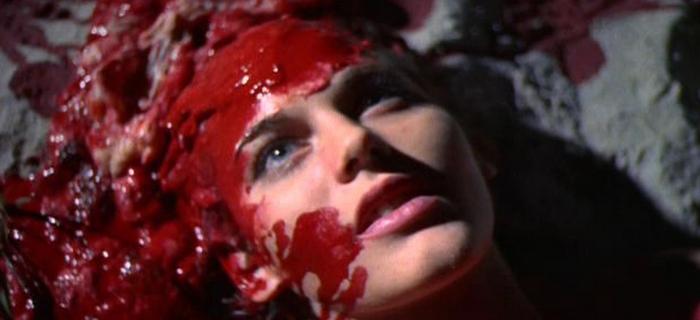 Banquete de Sangue (1963) (2)