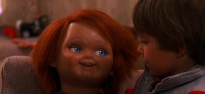 Brinquedo Assassino (1988) (1)