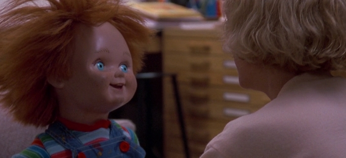 Brinquedo Assassino (1988) (2)