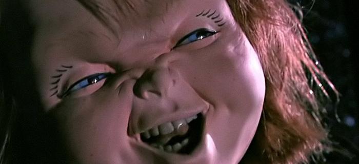 Brinquedo Assassino 2 (1990) (2)