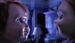 Brinquedo Assassino 2 (1990)