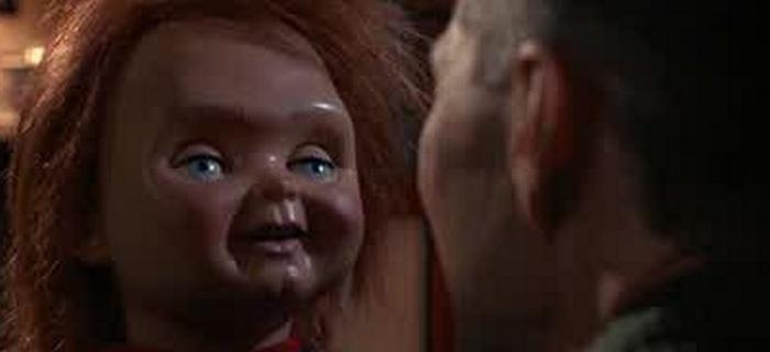 Brinquedo Assassino 3 (1991) (1)