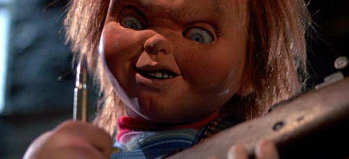 Brinquedo Assassino 3 (1991) (3)