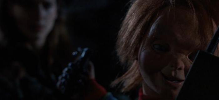 Brinquedo Assassino 3 (1991) (4)