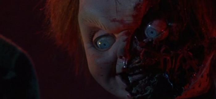 Brinquedo Assassino 3 (1991)
