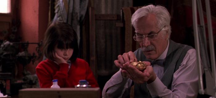 Cronos (1993) (1)