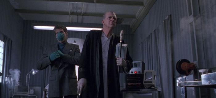 Cronos (1993) (5)