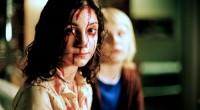 Longa sueco de Tomas Alfredson focado na amizade entre um garoto e uma vampira será adaptado em série de televisão