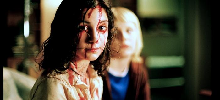 Deixa Ela Entrar (2008)