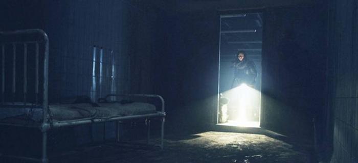 Entity (2012) (4)