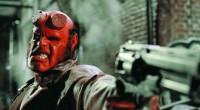 Ator fala sobre a vontade de encerrar a trilogia de Del Toro.