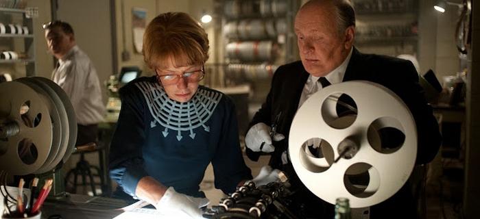 Hitchcock (2012) (2)