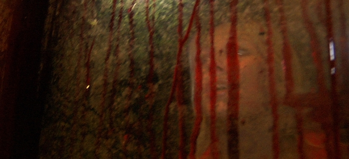 Hollow (2011) (2)