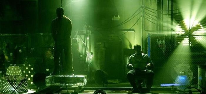 Jogos Mortais 4 (2007)