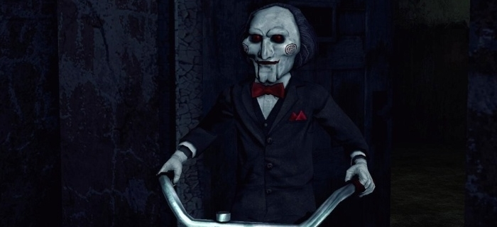Jogos Mortais - O Final (2010) (9)
