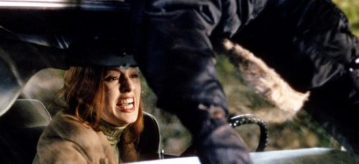 Lenda Urbana (1998) (3)