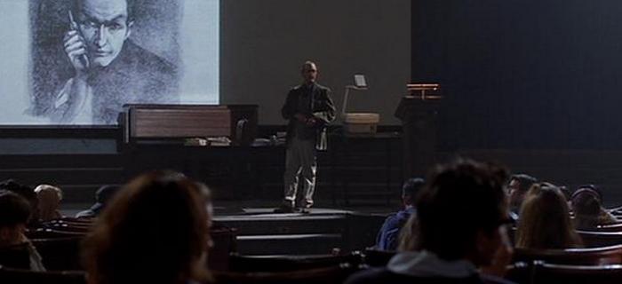 Lenda Urbana (1998) (4)
