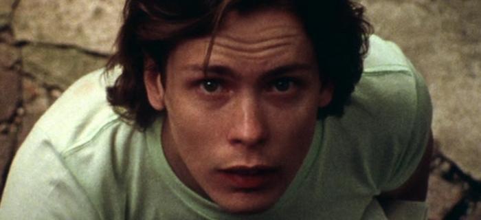 Martin (1976) (1)