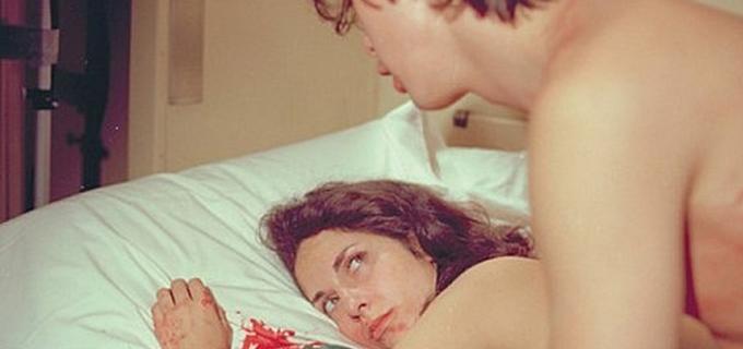 Martin (1976) (4)