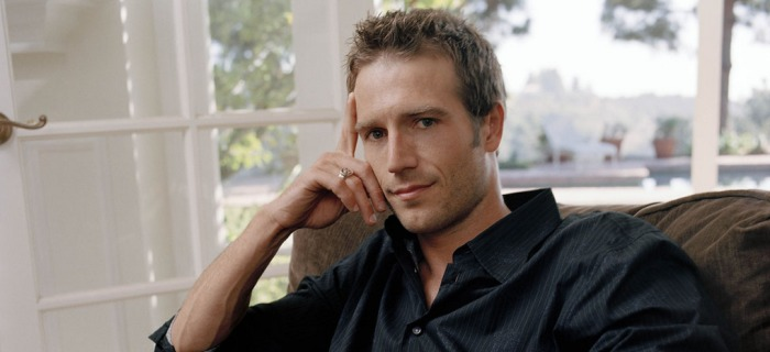 Michael Vartan estará na segunda temporada da série.