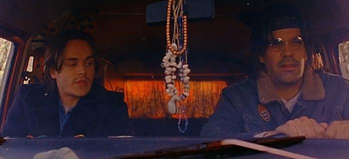 Montado na Bala (2004)