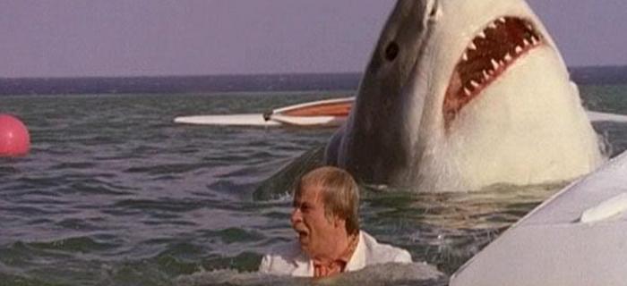 O Último Tubarão (1981) (3)