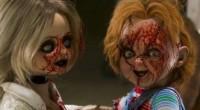 O diretor vem provocando os fãs para um novo filme da franquia Brinquedo Assassino