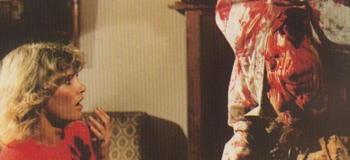 Pânico (1976) (3)