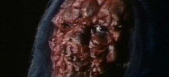 Pânico (1976) (5)