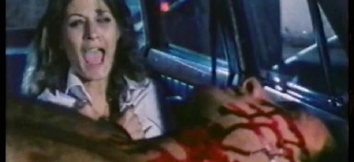 Pânico (1976) (7)