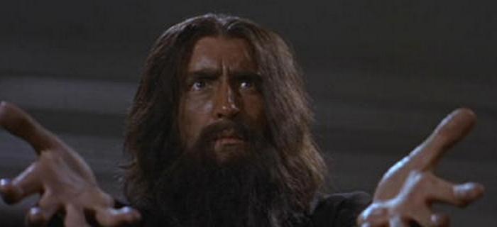 Rasputin (1966) (2)
