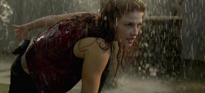 Resident Evil 4 (2010) (2)