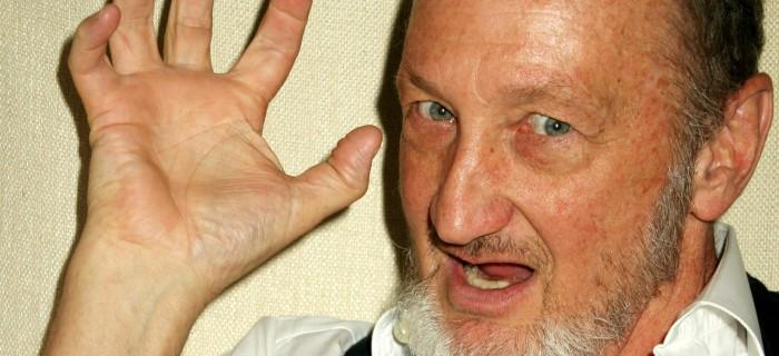 Ator é conhecido por interpretar o vilão Freddy Krueger.