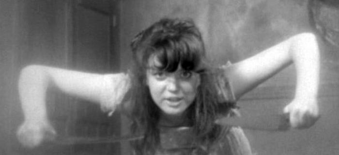 Spider Baby (1968) (1)