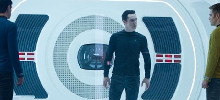 Star Trek (2013) (2)