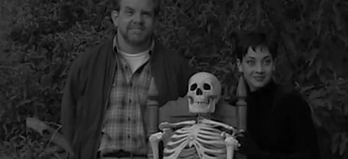 The Lost Skeleton of Cadavra (2001) (2)