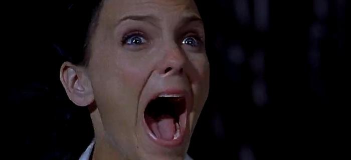 Todo Mundo em Pânico 2 (2001) (3)