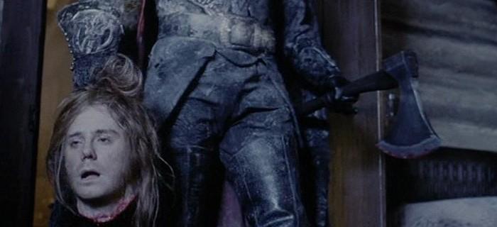 A Lenda do Cavaleiro Sem Cabeça (1999) (9)