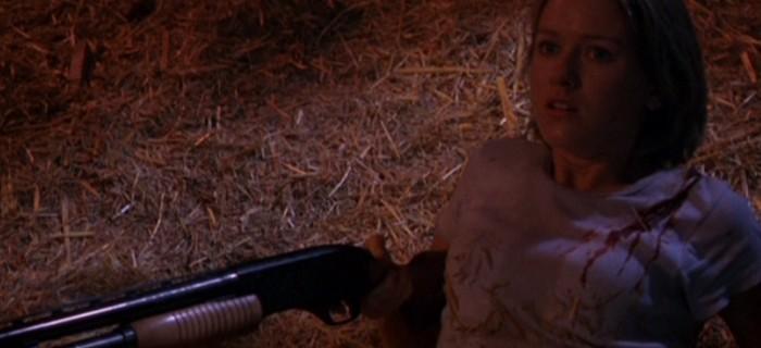 Colheita Maldita 4 (1996) (1)