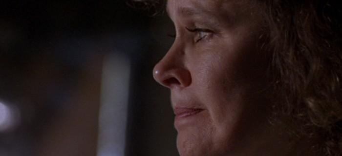 Colheita Maldita 4 (1996) (10)