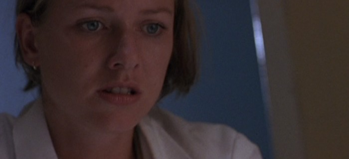 Colheita Maldita 4 (1996) (14)