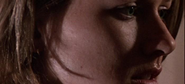 Colheita Maldita 4 (1996) (2)