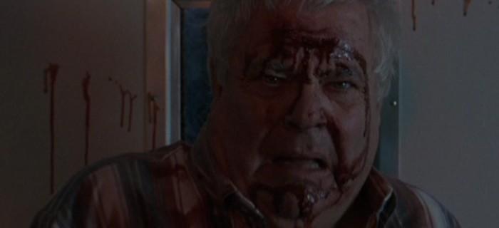 Colheita Maldita 4 (1996) (3)